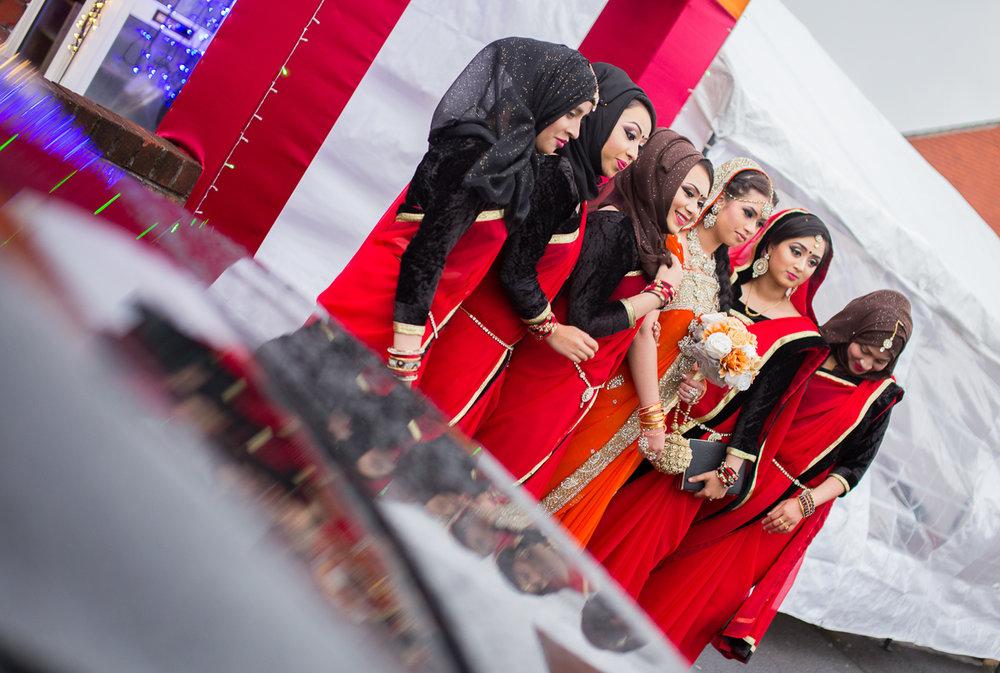 Akifa's Mehndi Queen Elizabeth Hall Opu Sultan Photography Asian Wedding Photography Manchester Edinburgh-31.jpg