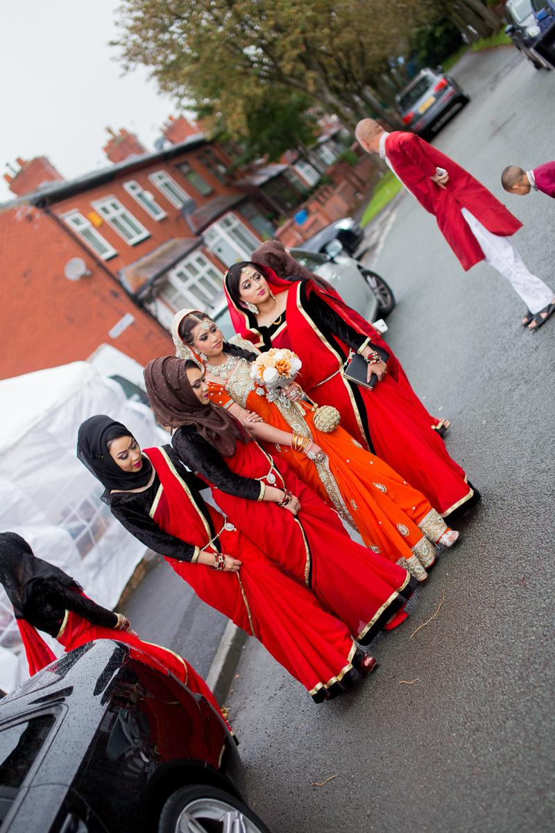 Akifa's Mehndi Queen Elizabeth Hall Opu Sultan Photography Asian Wedding Photography Manchester Edinburgh-32.jpg