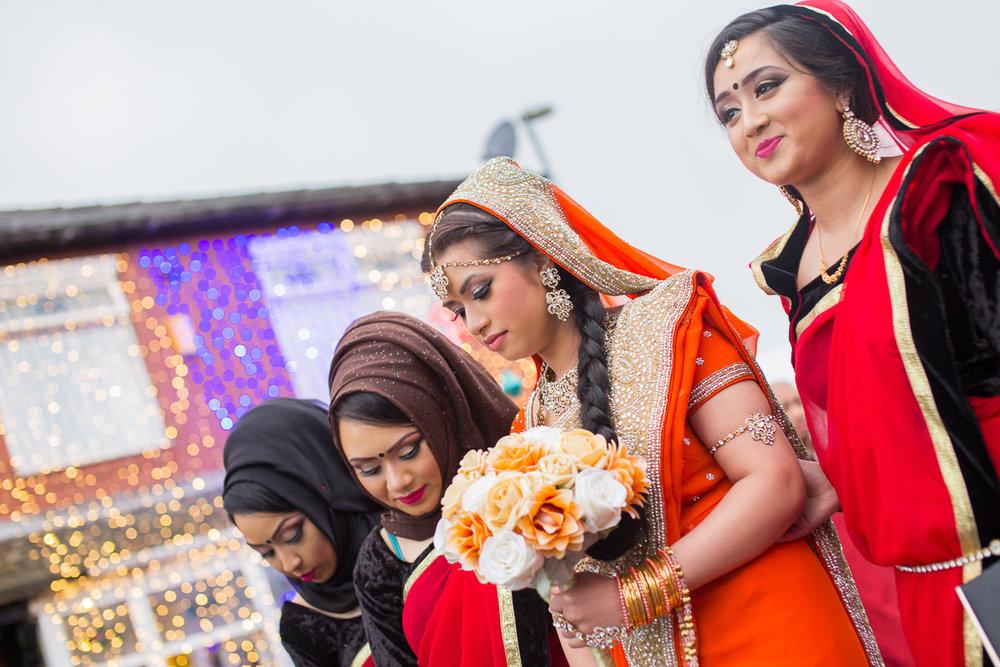 Akifa's Mehndi Queen Elizabeth Hall Opu Sultan Photography Asian Wedding Photography Manchester Edinburgh-33.jpg
