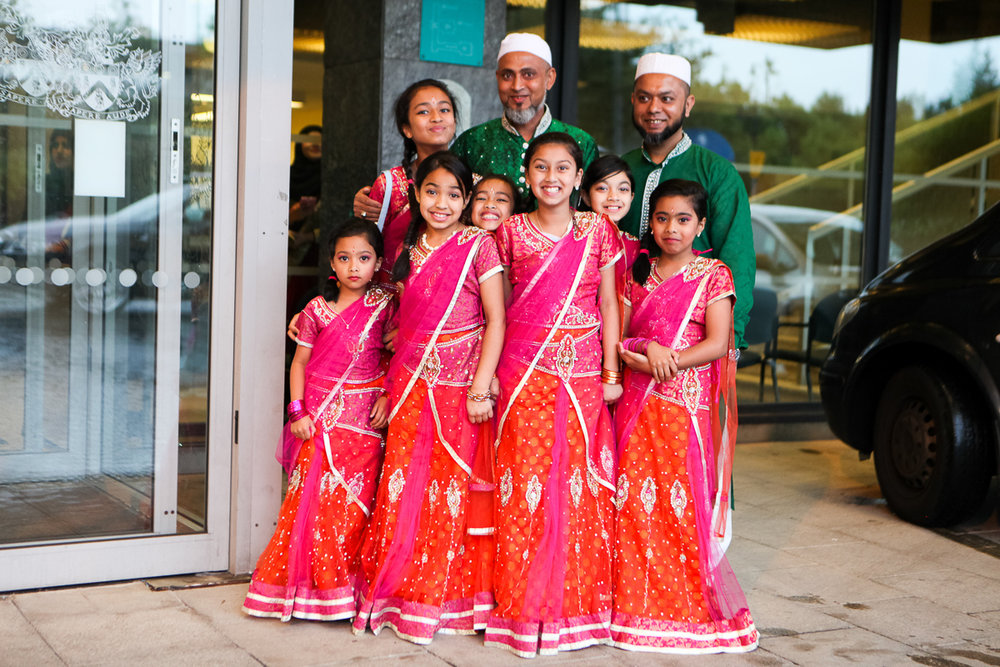 Akifa's Mehndi Queen Elizabeth Hall Opu Sultan Photography Asian Wedding Photography Manchester Edinburgh-37.jpg