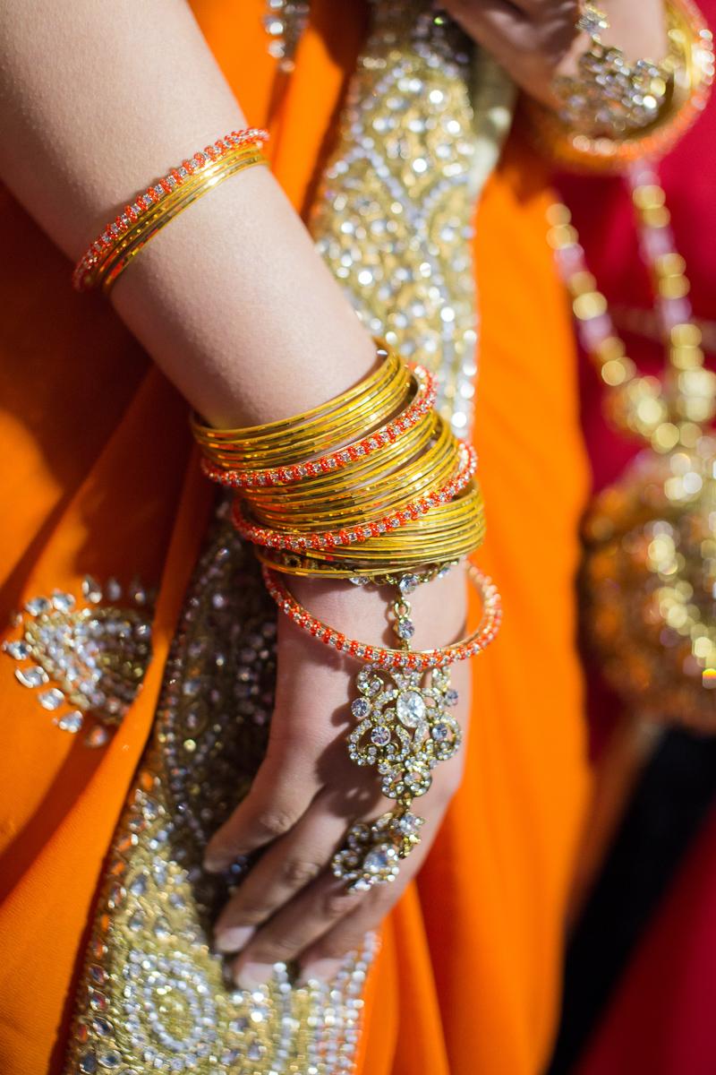 Akifa's Mehndi Queen Elizabeth Hall Opu Sultan Photography Asian Wedding Photography Manchester Edinburgh-45.jpg