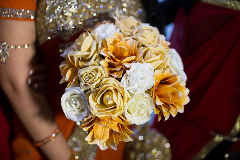 Akifa's Mehndi Queen Elizabeth Hall Opu Sultan Photography Asian Wedding Photography Manchester Edinburgh-46.jpg