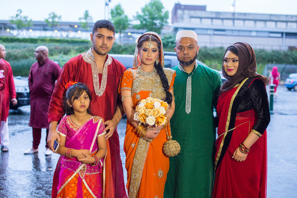 Akifa's Mehndi Queen Elizabeth Hall Opu Sultan Photography Asian Wedding Photography Manchester Edinburgh-50.jpg