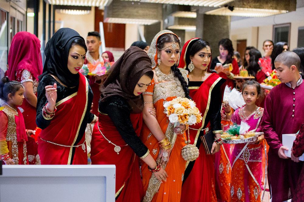 Akifa's Mehndi Queen Elizabeth Hall Opu Sultan Photography Asian Wedding Photography Manchester Edinburgh-54.jpg