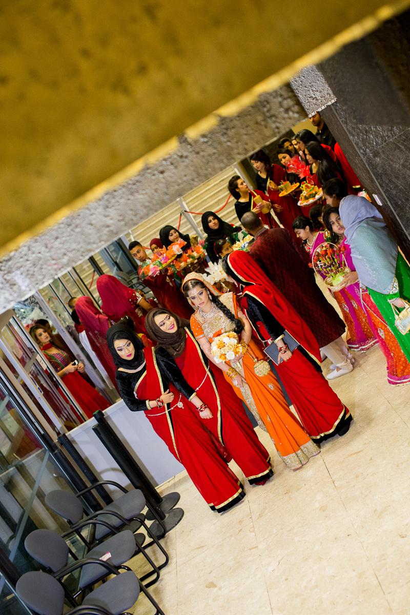 Akifa's Mehndi Queen Elizabeth Hall Opu Sultan Photography Asian Wedding Photography Manchester Edinburgh-55.jpg
