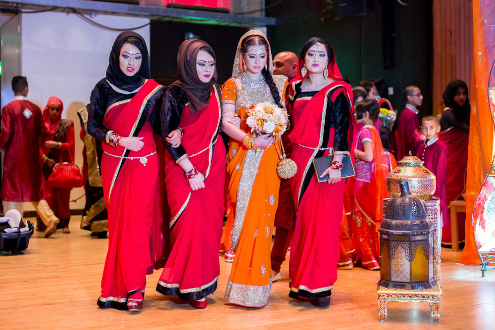 Akifa's Mehndi Queen Elizabeth Hall Opu Sultan Photography Asian Wedding Photography Manchester Edinburgh-59.jpg