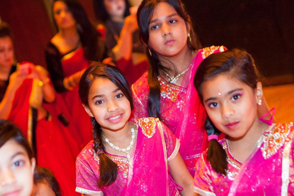 Akifa's Mehndi Queen Elizabeth Hall Opu Sultan Photography Asian Wedding Photography Manchester Edinburgh-60.jpg