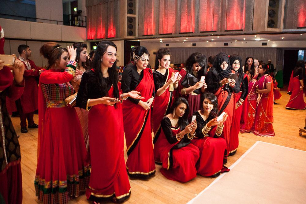 Akifa's Mehndi Queen Elizabeth Hall Opu Sultan Photography Asian Wedding Photography Manchester Edinburgh-62.jpg