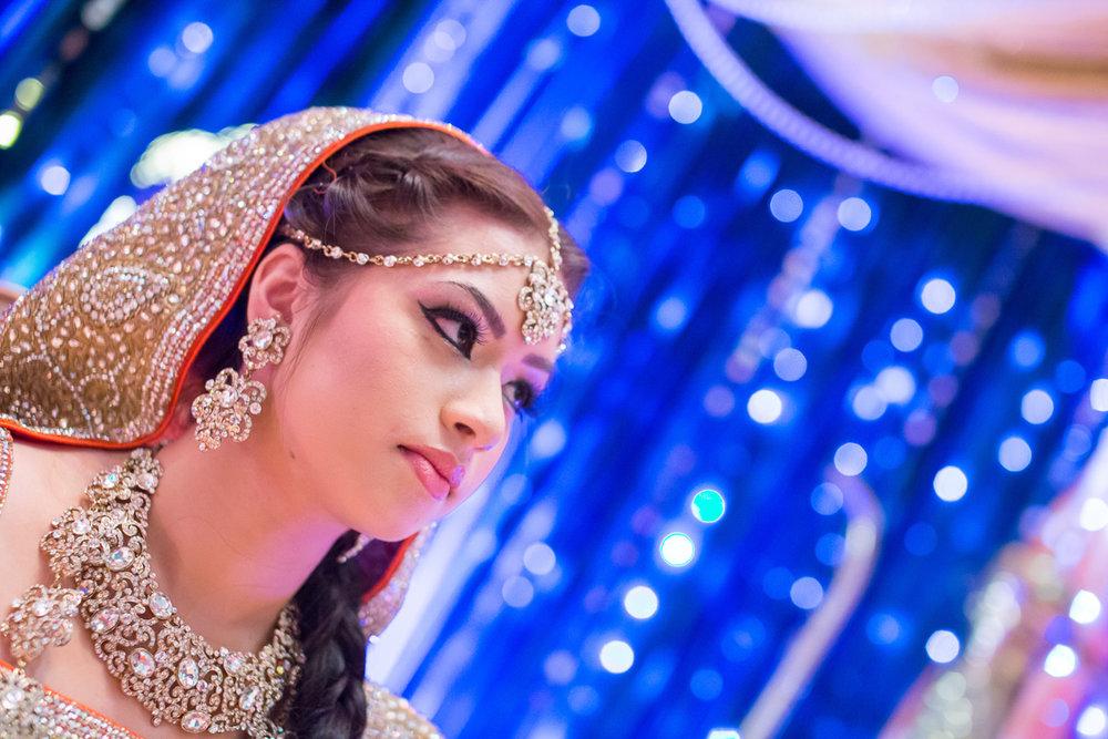 Akifa's Mehndi Queen Elizabeth Hall Opu Sultan Photography Asian Wedding Photography Manchester Edinburgh-64.jpg