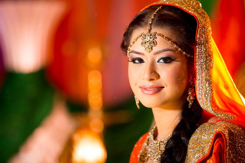 Akifa's Mehndi Queen Elizabeth Hall Opu Sultan Photography Asian Wedding Photography Manchester Edinburgh-66.jpg