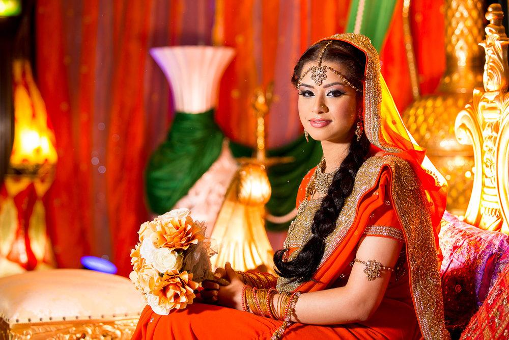 Akifa's Mehndi Queen Elizabeth Hall Opu Sultan Photography Asian Wedding Photography Manchester Edinburgh-67.jpg
