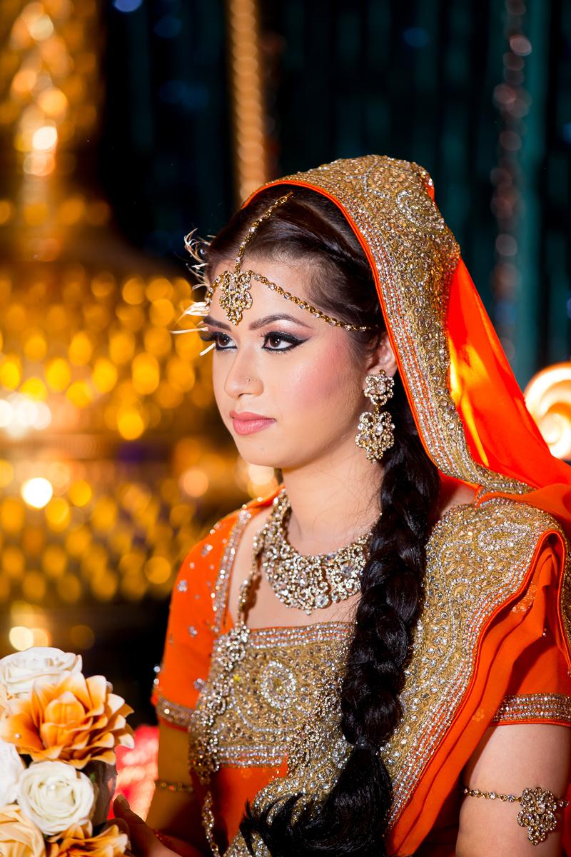 Akifa's Mehndi Queen Elizabeth Hall Opu Sultan Photography Asian Wedding Photography Manchester Edinburgh-69.jpg
