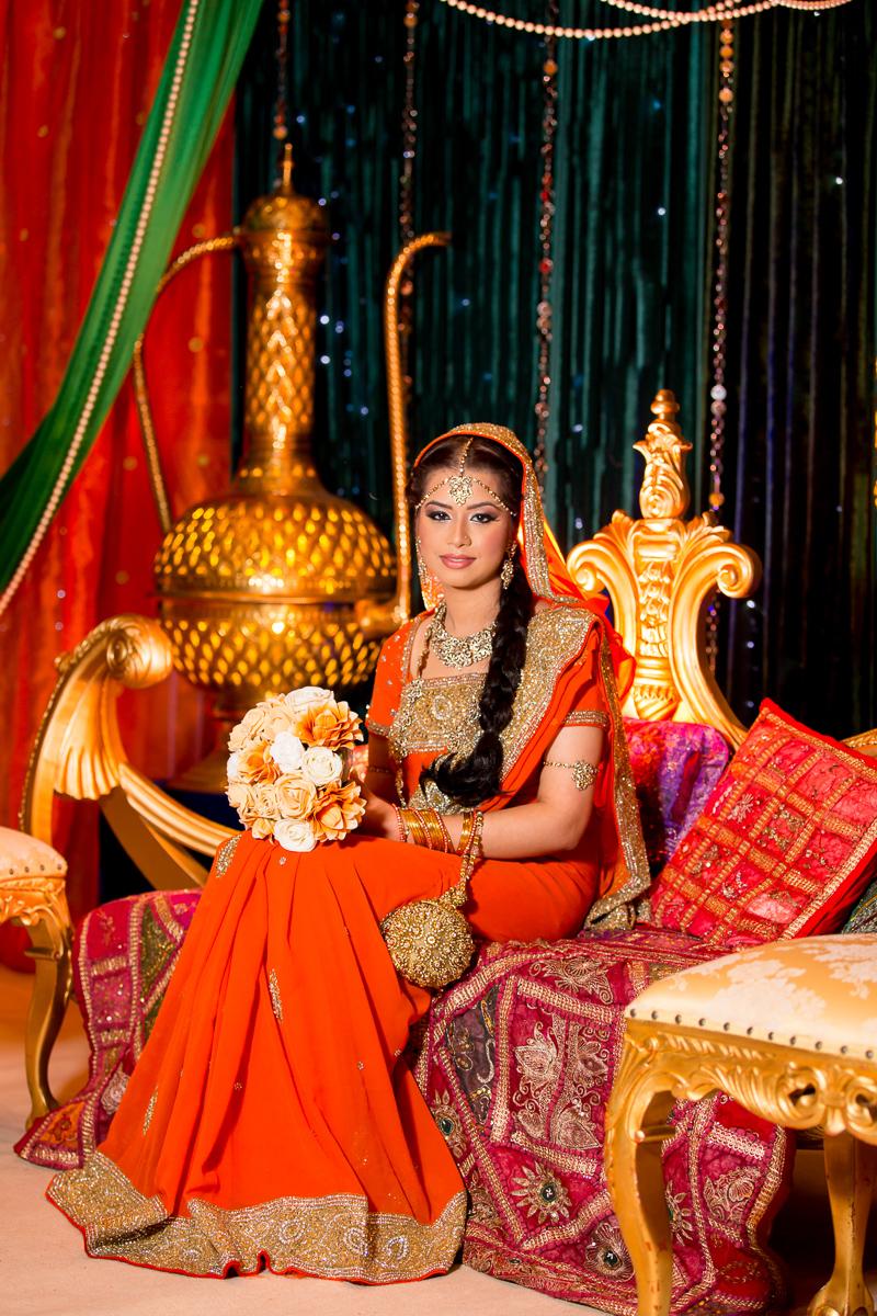 Akifa's Mehndi Queen Elizabeth Hall Opu Sultan Photography Asian Wedding Photography Manchester Edinburgh-68.jpg