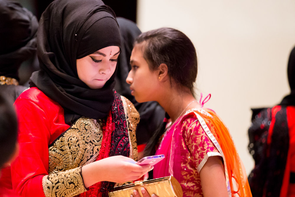 Akifa's Mehndi Queen Elizabeth Hall Opu Sultan Photography Asian Wedding Photography Manchester Edinburgh-71.jpg