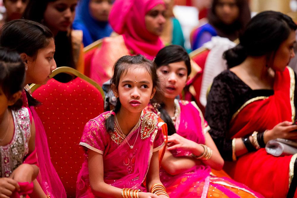 Akifa's Mehndi Queen Elizabeth Hall Opu Sultan Photography Asian Wedding Photography Manchester Edinburgh-72.jpg