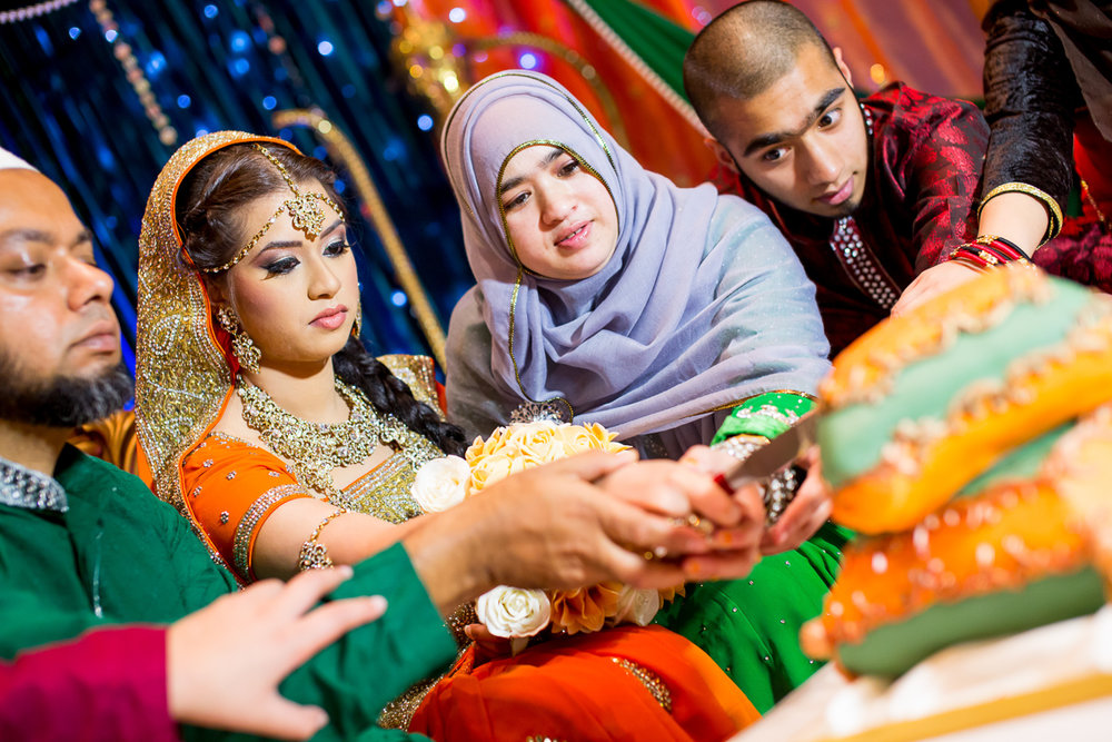Akifa's Mehndi Queen Elizabeth Hall Opu Sultan Photography Asian Wedding Photography Manchester Edinburgh-80.jpg