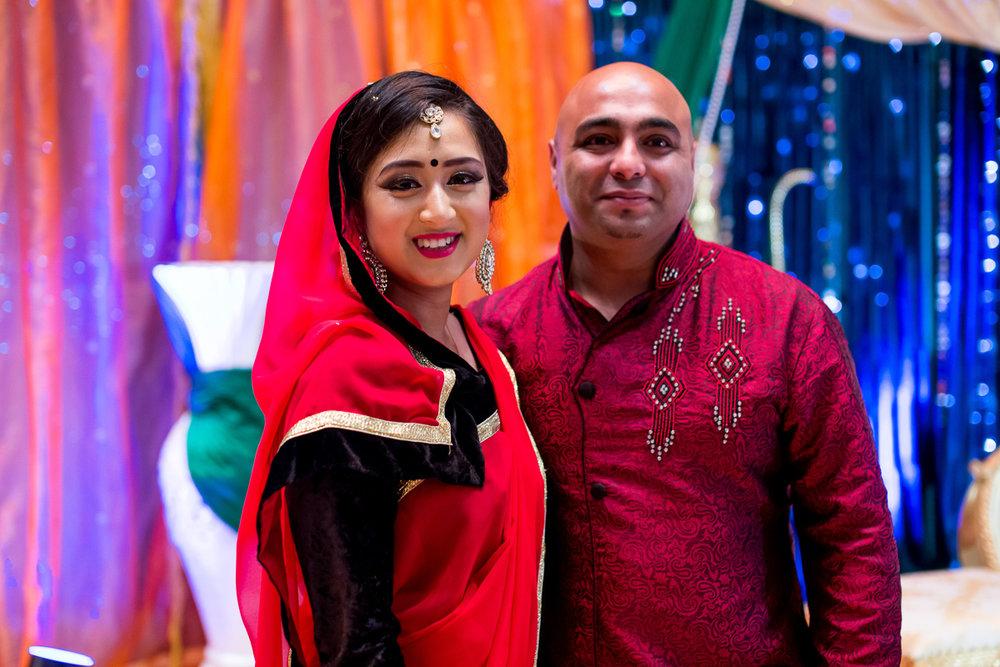 Akifa's Mehndi Queen Elizabeth Hall Opu Sultan Photography Asian Wedding Photography Manchester Edinburgh-92.jpg