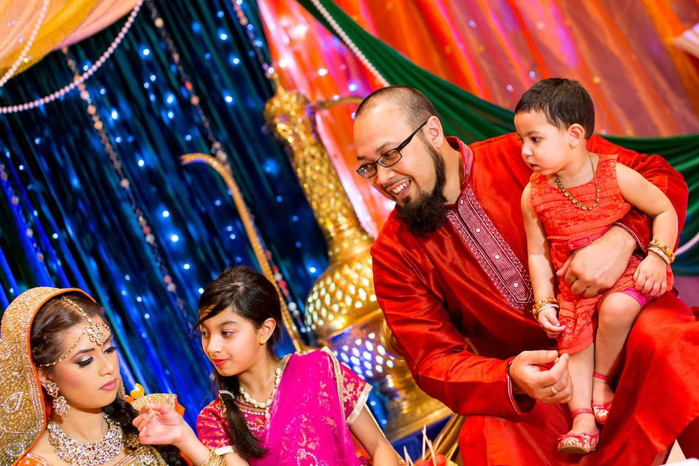Akifa's Mehndi Queen Elizabeth Hall Opu Sultan Photography Asian Wedding Photography Manchester Edinburgh-102.jpg