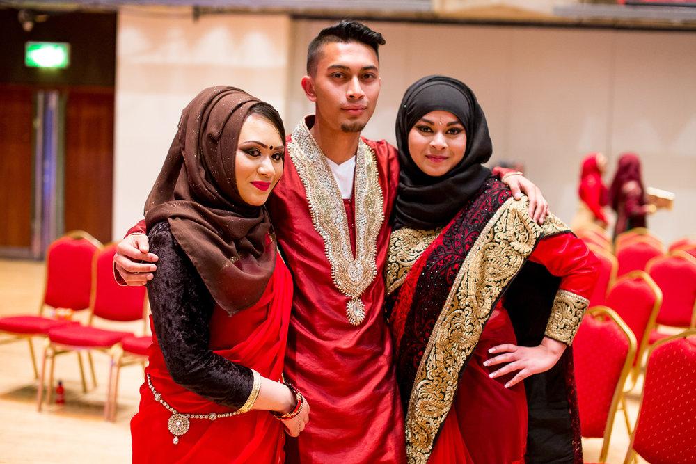 Akifa's Mehndi Queen Elizabeth Hall Opu Sultan Photography Asian Wedding Photography Manchester Edinburgh-107.jpg