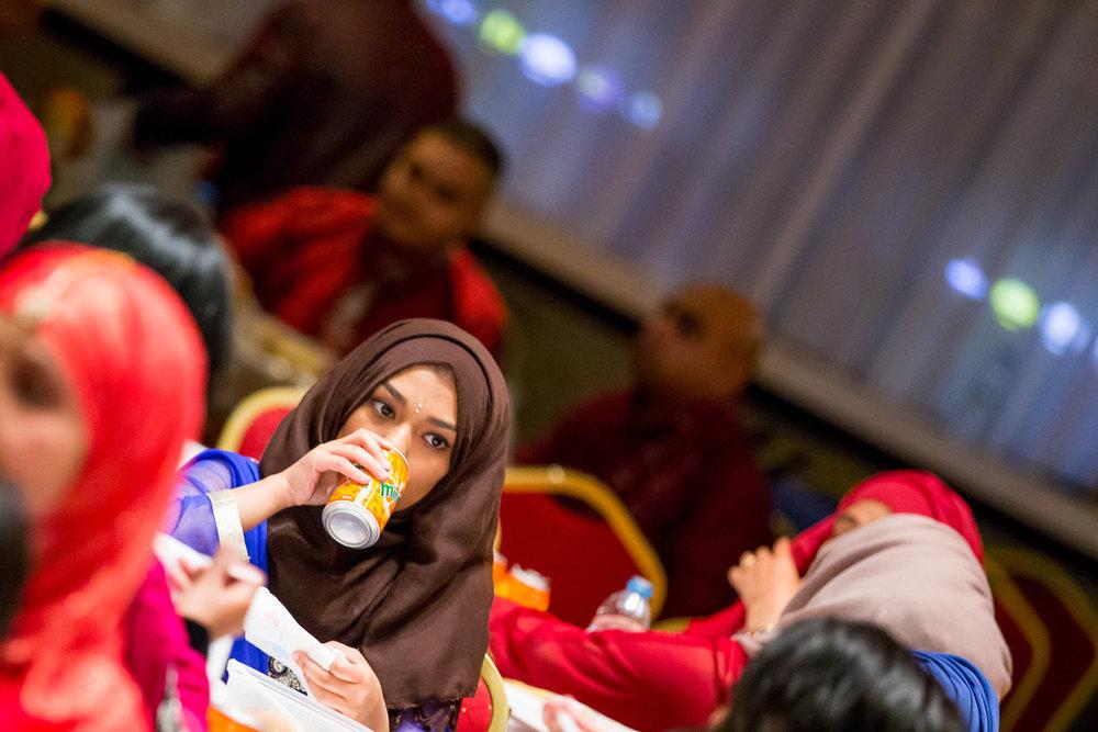 Akifa's Mehndi Queen Elizabeth Hall Opu Sultan Photography Asian Wedding Photography Manchester Edinburgh-112.jpg
