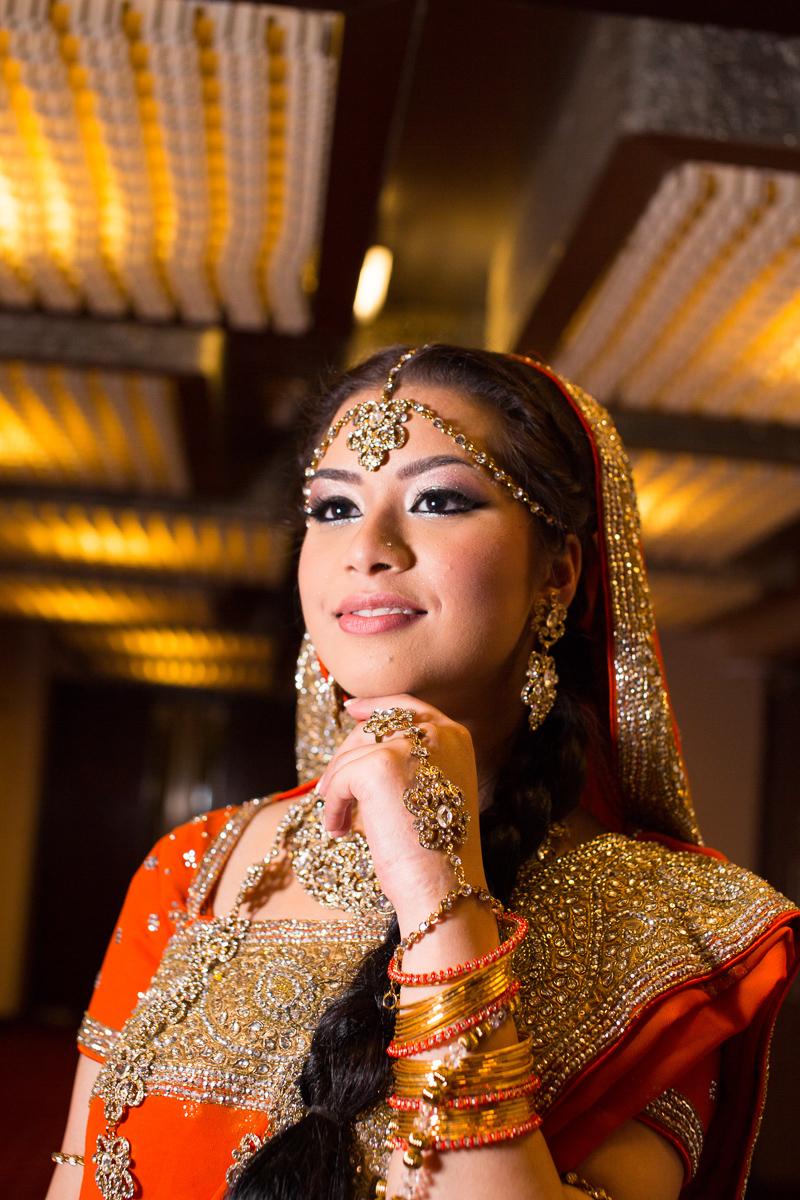Akifa's Mehndi Queen Elizabeth Hall Opu Sultan Photography Asian Wedding Photography Manchester Edinburgh-133.jpg
