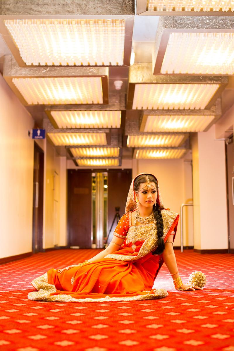 Akifa's Mehndi Queen Elizabeth Hall Opu Sultan Photography Asian Wedding Photography Manchester Edinburgh-135.jpg