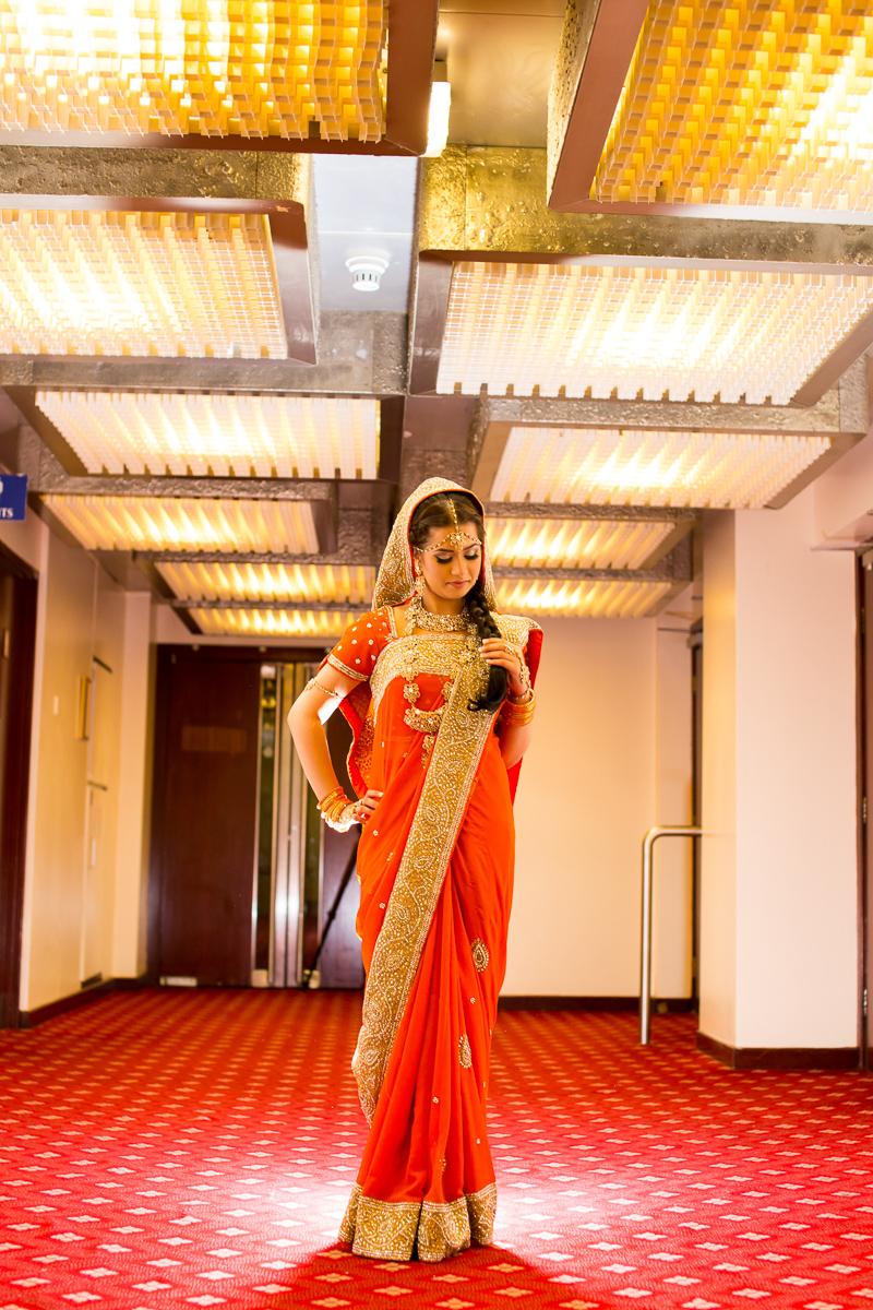 Akifa's Mehndi Queen Elizabeth Hall Opu Sultan Photography Asian Wedding Photography Manchester Edinburgh-136.jpg