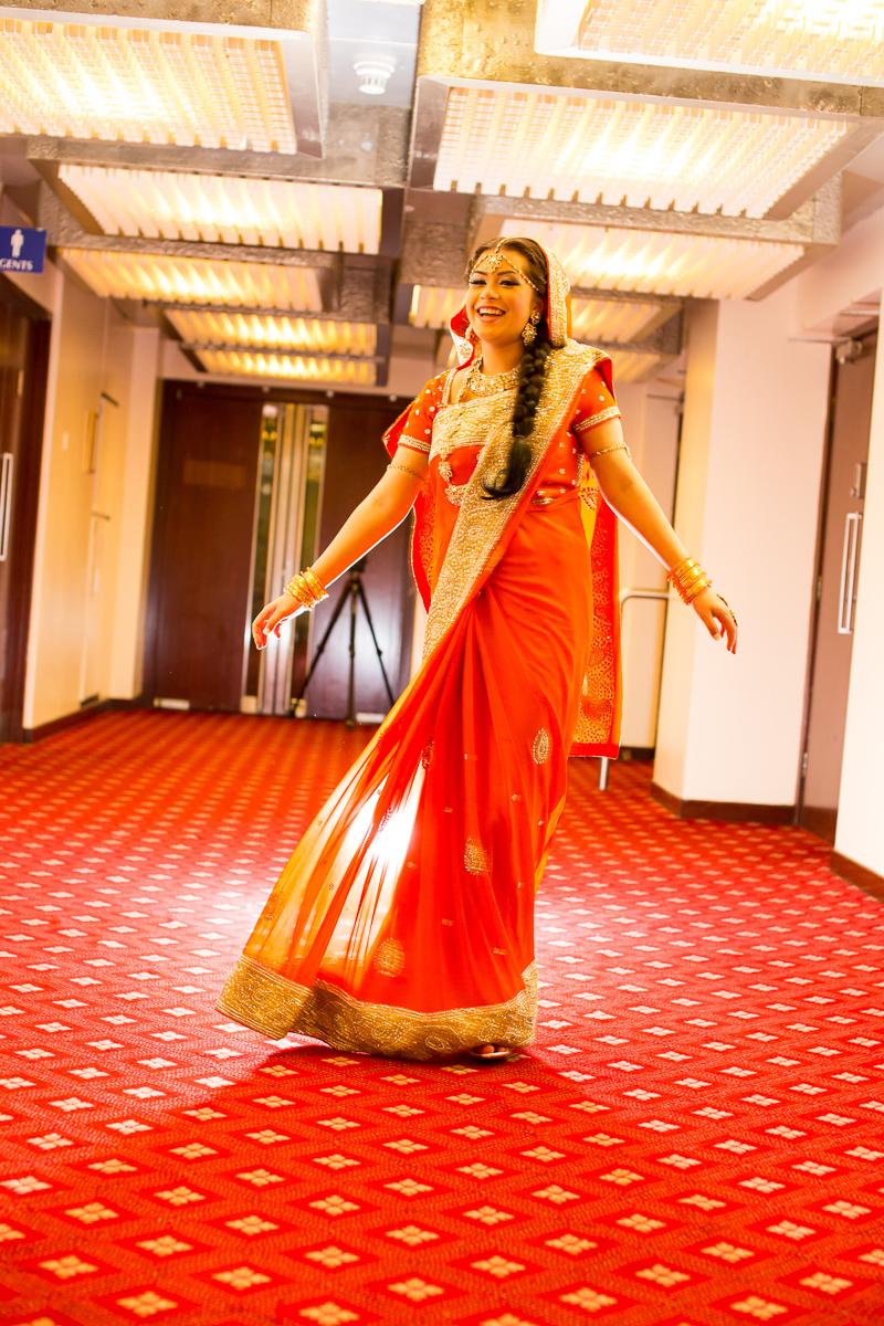 Akifa's Mehndi Queen Elizabeth Hall Opu Sultan Photography Asian Wedding Photography Manchester Edinburgh-138.jpg