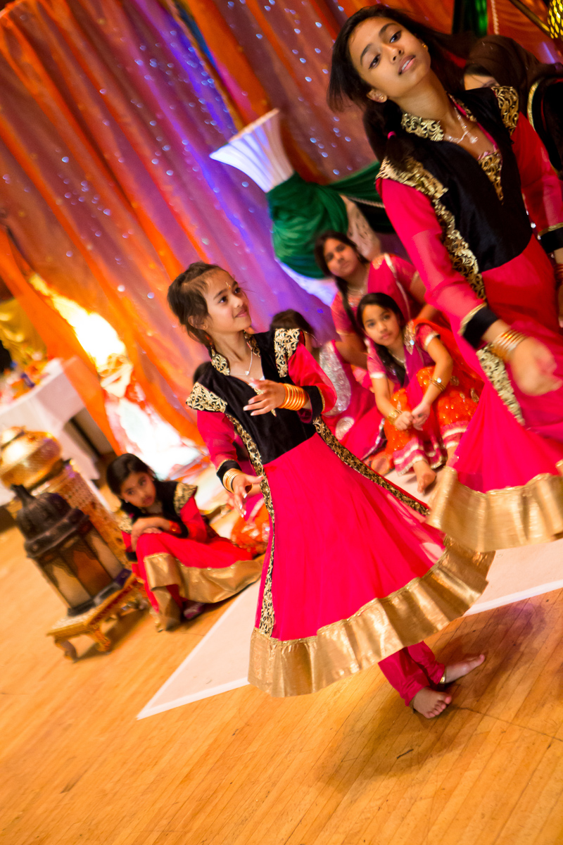 Akifa's Mehndi Queen Elizabeth Hall Opu Sultan Photography Asian Wedding Photography Manchester Edinburgh-145.jpg