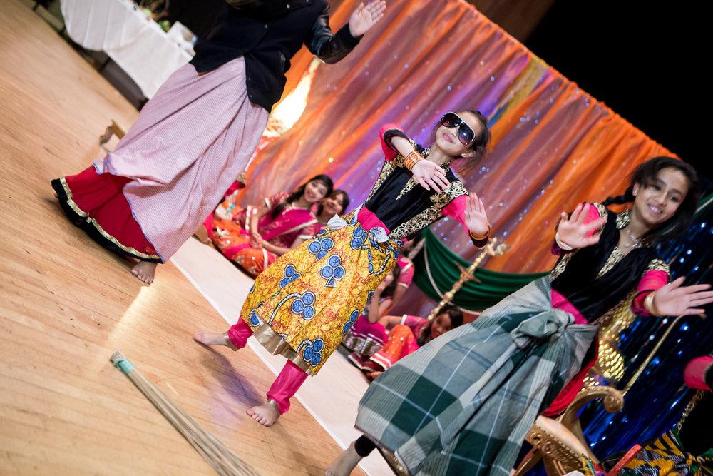 Akifa's Mehndi Queen Elizabeth Hall Opu Sultan Photography Asian Wedding Photography Manchester Edinburgh-146.jpg