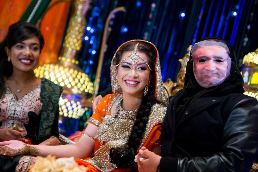 Akifa's Mehndi Queen Elizabeth Hall Opu Sultan Photography Asian Wedding Photography Manchester Edinburgh-148.jpg