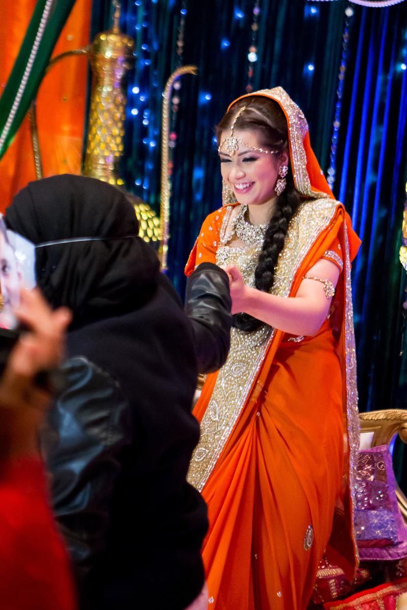 Akifa's Mehndi Queen Elizabeth Hall Opu Sultan Photography Asian Wedding Photography Manchester Edinburgh-149.jpg