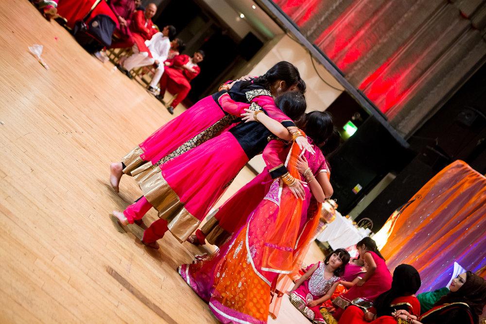 Akifa's Mehndi Queen Elizabeth Hall Opu Sultan Photography Asian Wedding Photography Manchester Edinburgh-151.jpg