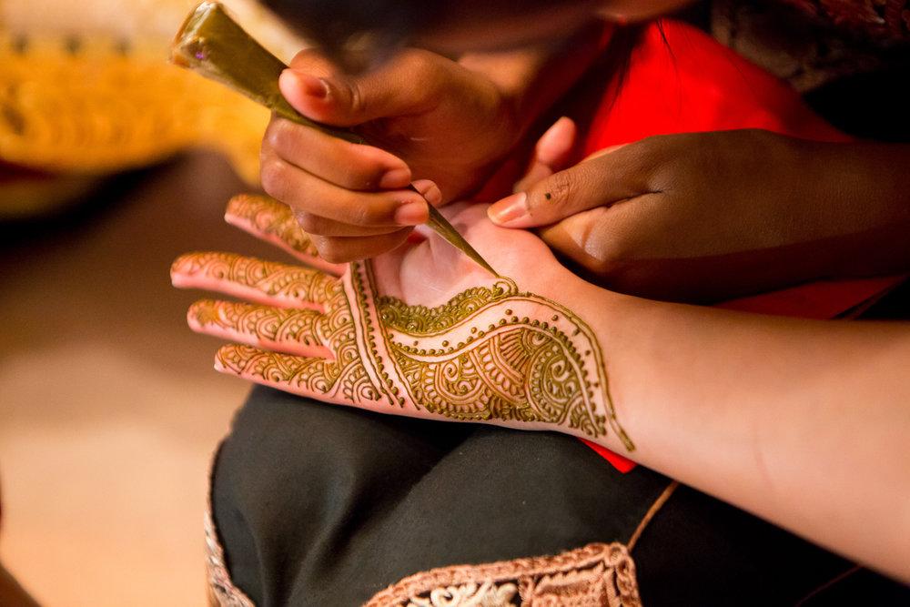 Akifa's Mehndi Queen Elizabeth Hall Opu Sultan Photography Asian Wedding Photography Manchester Edinburgh-152.jpg