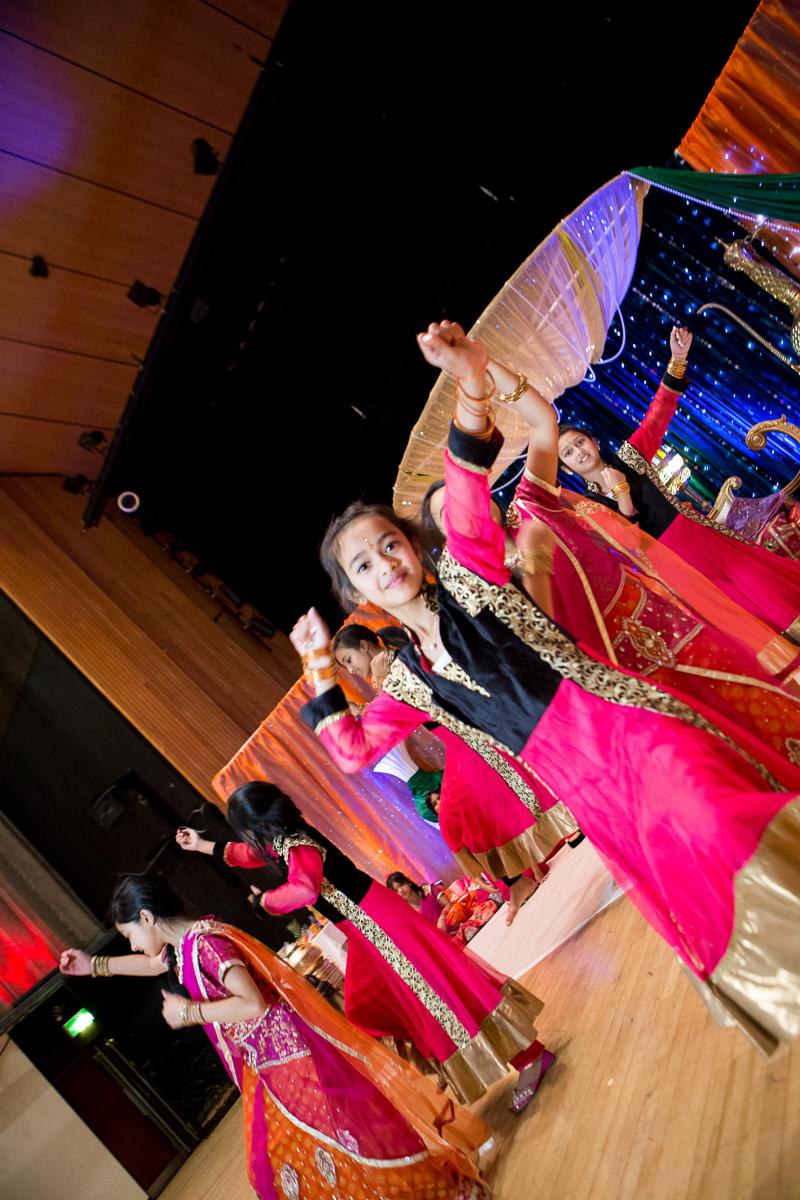 Akifa's Mehndi Queen Elizabeth Hall Opu Sultan Photography Asian Wedding Photography Manchester Edinburgh-153.jpg