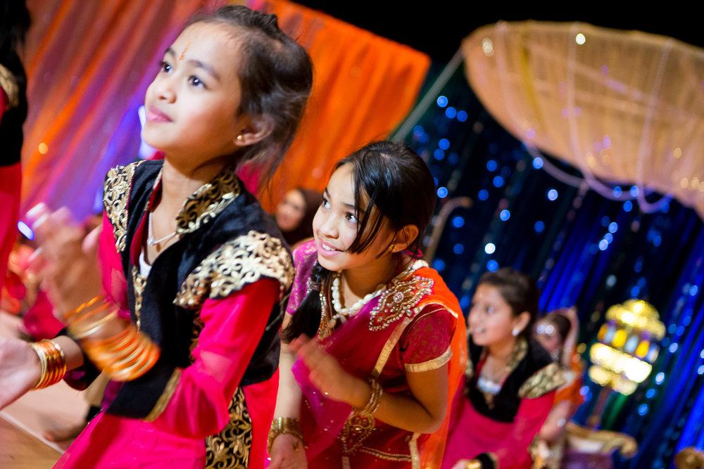 Akifa's Mehndi Queen Elizabeth Hall Opu Sultan Photography Asian Wedding Photography Manchester Edinburgh-154.jpg