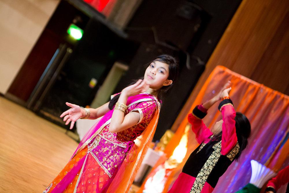 Akifa's Mehndi Queen Elizabeth Hall Opu Sultan Photography Asian Wedding Photography Manchester Edinburgh-155.jpg