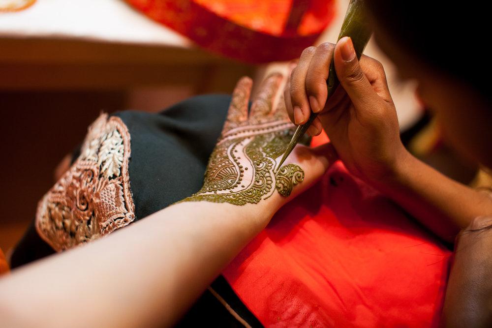 Akifa's Mehndi Queen Elizabeth Hall Opu Sultan Photography Asian Wedding Photography Manchester Edinburgh-157.jpg