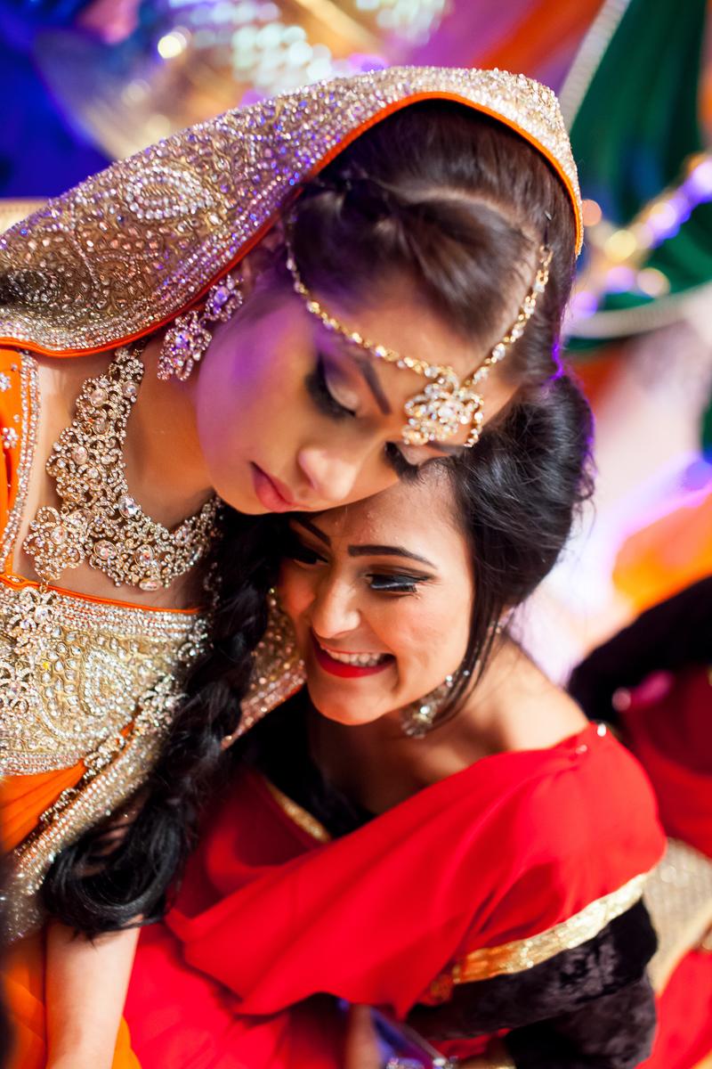 Akifa's Mehndi Queen Elizabeth Hall Opu Sultan Photography Asian Wedding Photography Manchester Edinburgh-158.jpg