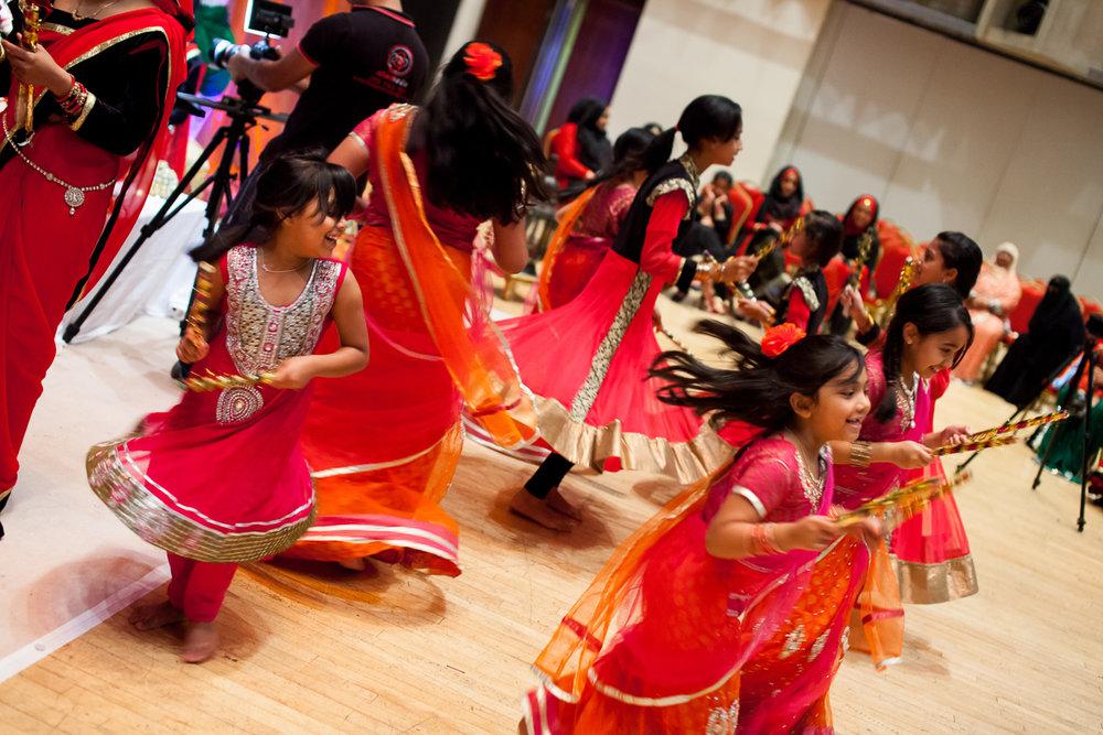 Akifa's Mehndi Queen Elizabeth Hall Opu Sultan Photography Asian Wedding Photography Manchester Edinburgh-159.jpg