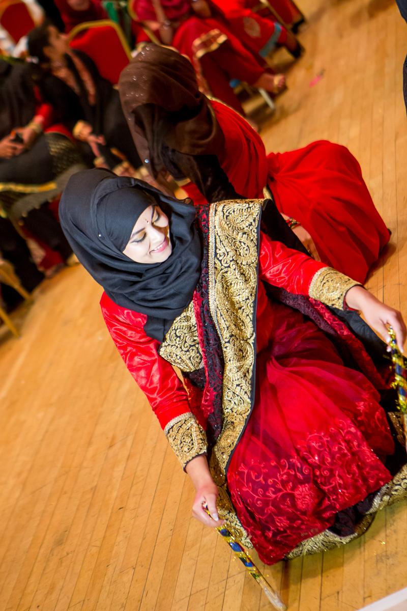 Akifa's Mehndi Queen Elizabeth Hall Opu Sultan Photography Asian Wedding Photography Manchester Edinburgh-162.jpg