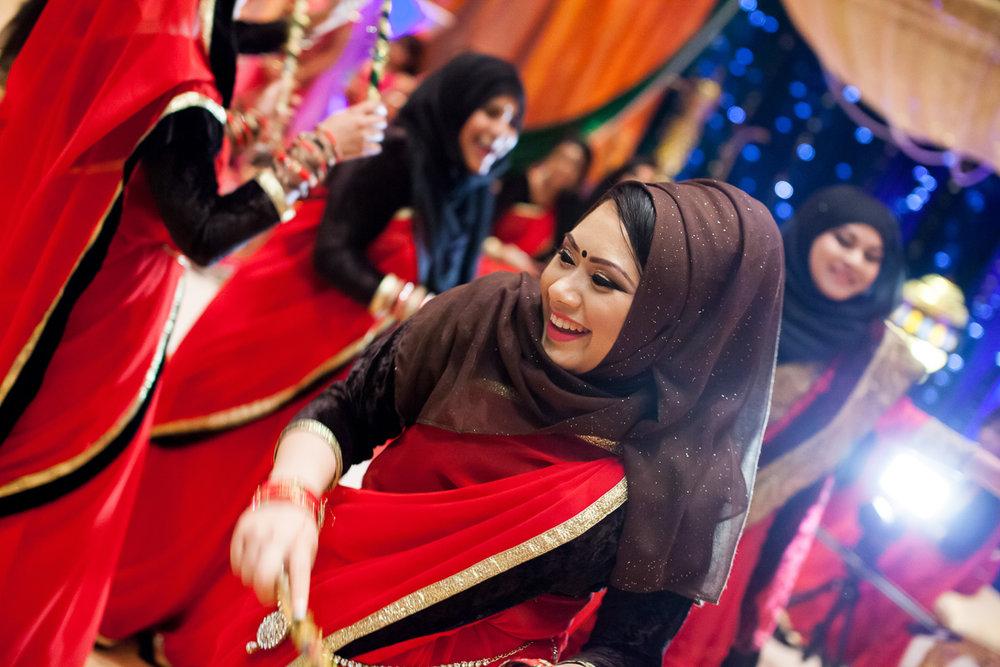 Akifa's Mehndi Queen Elizabeth Hall Opu Sultan Photography Asian Wedding Photography Manchester Edinburgh-164.jpg
