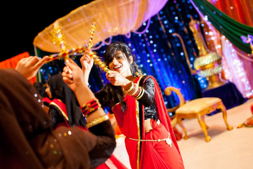 Akifa's Mehndi Queen Elizabeth Hall Opu Sultan Photography Asian Wedding Photography Manchester Edinburgh-166.jpg