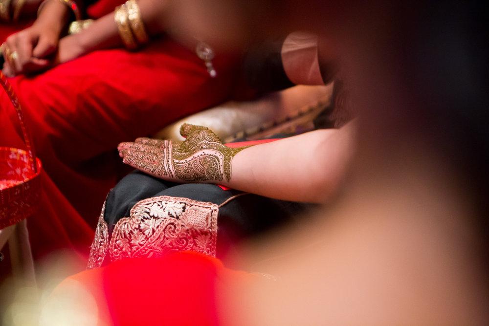 Akifa's Mehndi Queen Elizabeth Hall Opu Sultan Photography Asian Wedding Photography Manchester Edinburgh-169.jpg