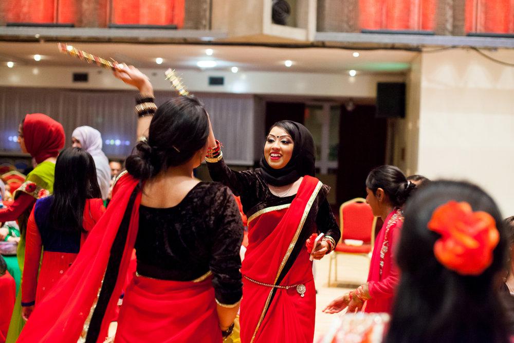 Akifa's Mehndi Queen Elizabeth Hall Opu Sultan Photography Asian Wedding Photography Manchester Edinburgh-171.jpg