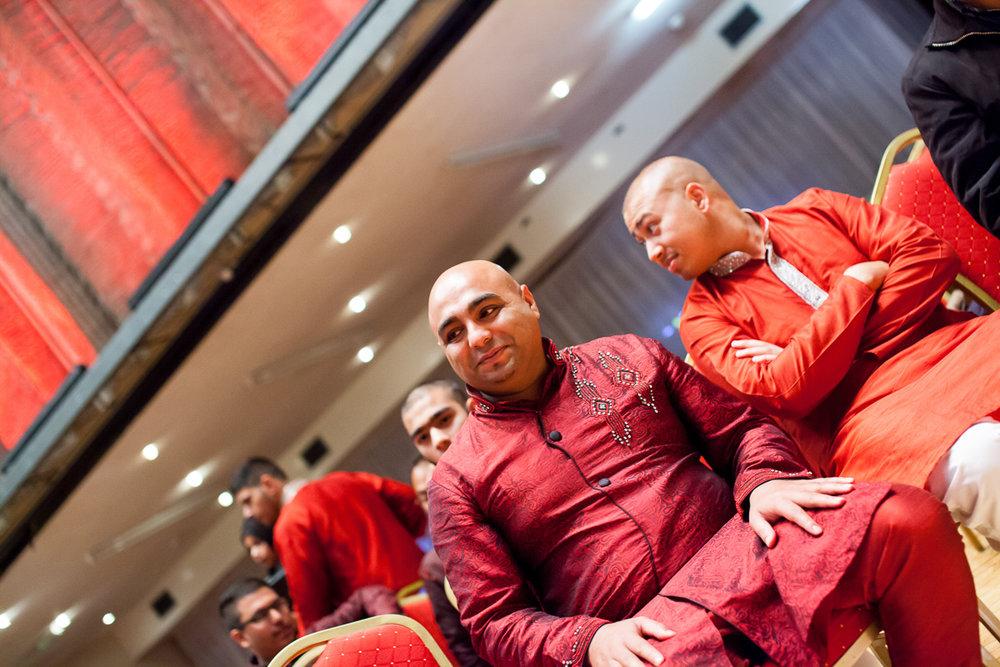 Akifa's Mehndi Queen Elizabeth Hall Opu Sultan Photography Asian Wedding Photography Manchester Edinburgh-172.jpg