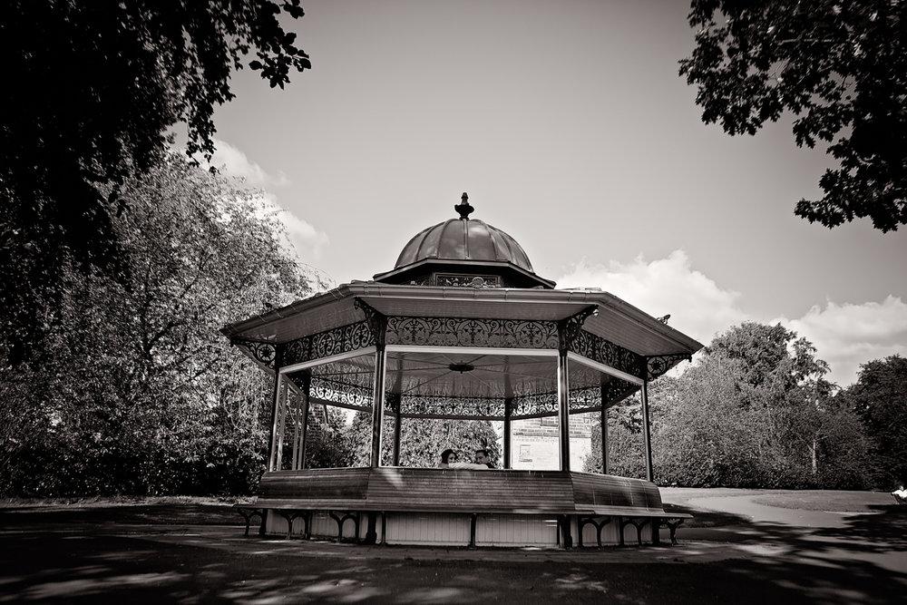 Opu Sultan Photography Asian Wedding Nasir and Minara Roundhay Park leeds Manchester Oldham Edinburgh-4.jpg