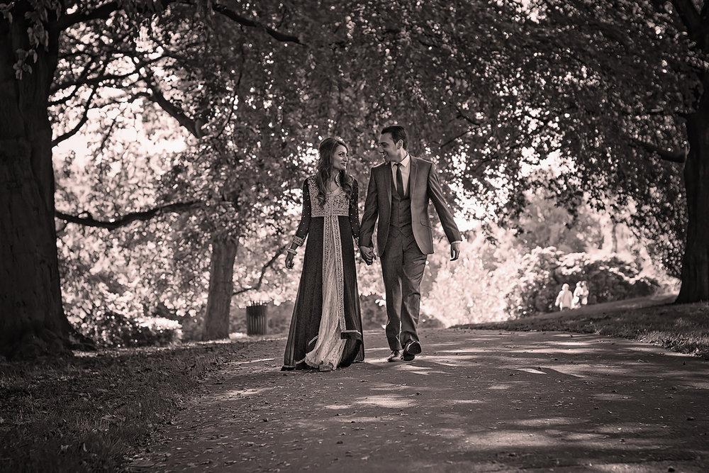 Opu Sultan Photography Asian Wedding Nasir and Minara Roundhay Park leeds Manchester Oldham Edinburgh-6.jpg
