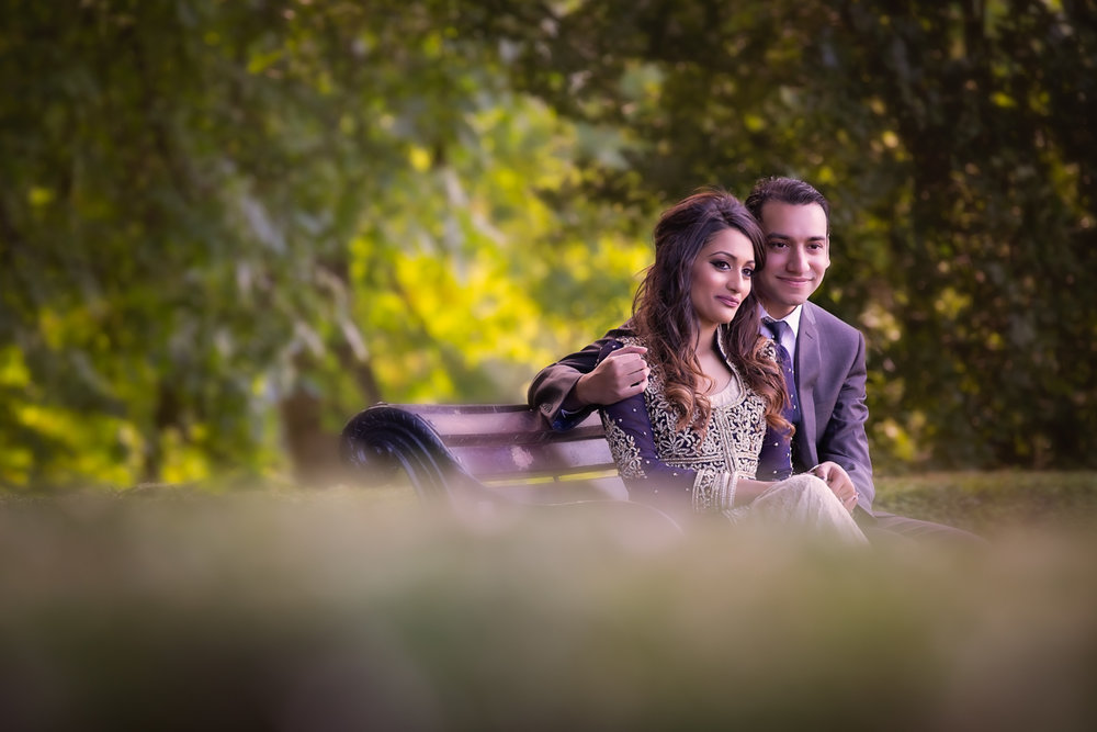 Opu Sultan Photography Asian Wedding Nasir and Minara Roundhay Park leeds Manchester Oldham Edinburgh-16.jpg