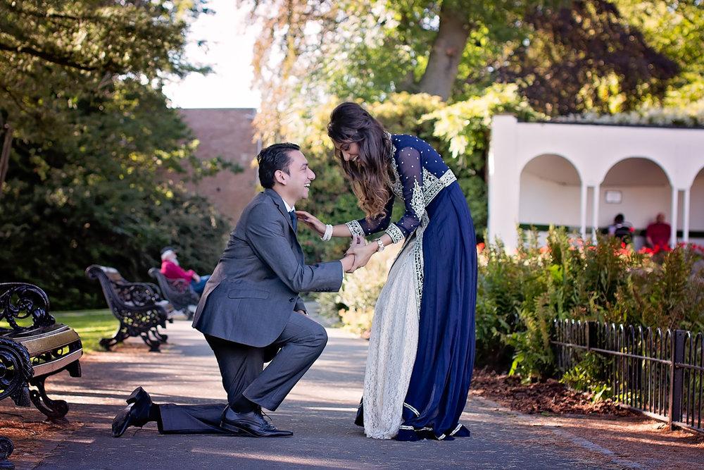 Opu Sultan Photography Asian Wedding Nasir and Minara Roundhay Park leeds Manchester Oldham Edinburgh-21.jpg